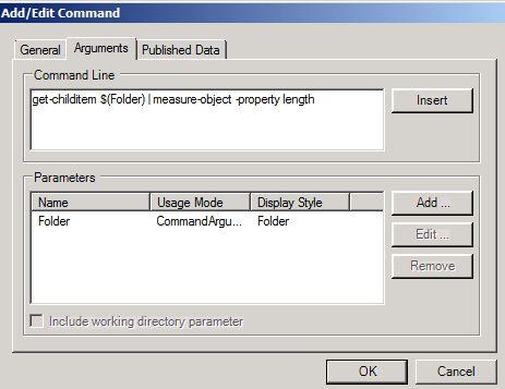 how to add custom nightbot commands
