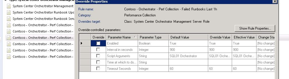 free system center 2012 orchestrator unleashed