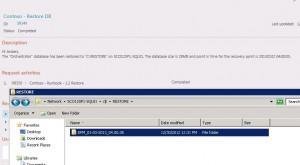 20130102_DPM_SelfService07