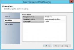 20130506_ExportMP