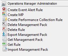 20130506_IP_Activities