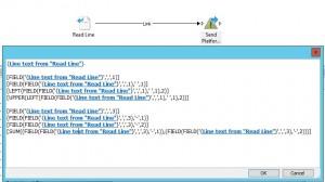 20130524_dataman02